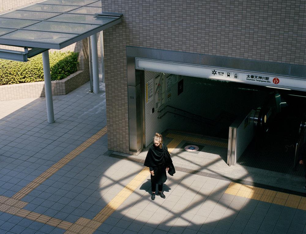 0009_160404_Japan_112.jpg