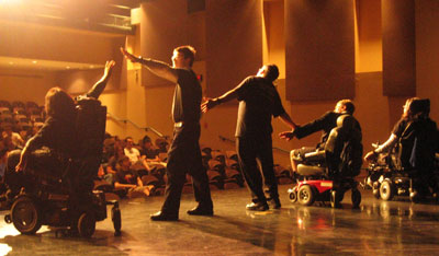 On-stage-pov.jpg