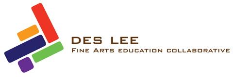 Logo_Des_Lee.png