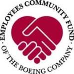 Logo_ECF_Boeing.jpg