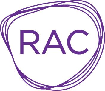 logo_RAC.png