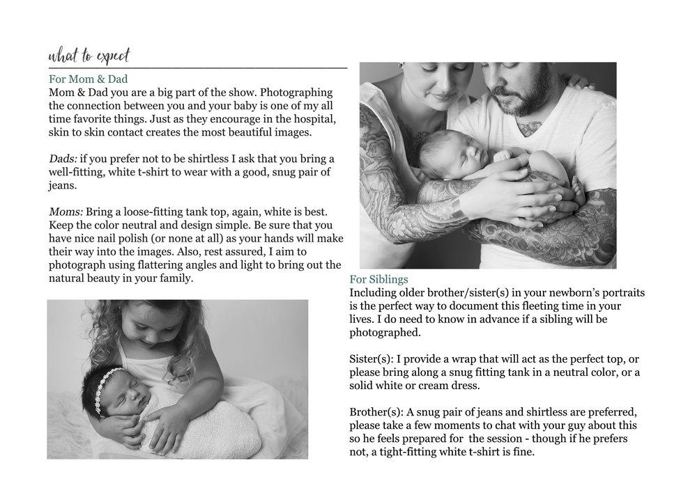 NewbornStudioPrep4.jpg