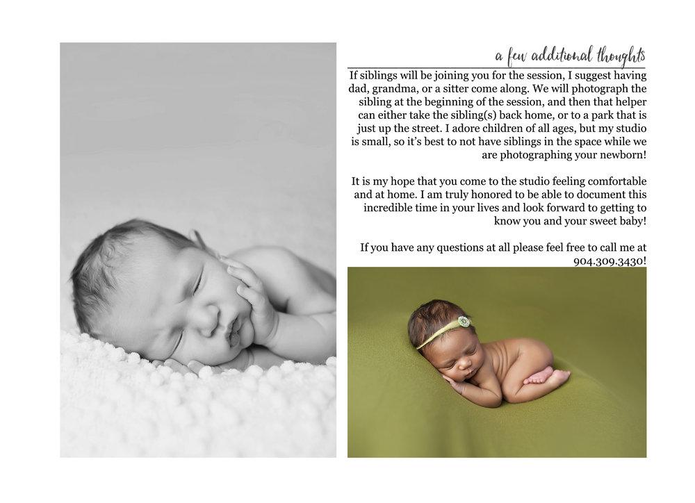 NewbornStudioPrep5.jpg