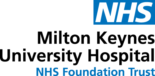 Milton_Keynes_University_Hospital_NHS_Foundation_Trust_CMYK_BLUE-2018-e1534504053823.png