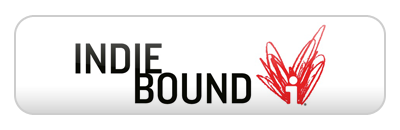 mac_button-indiebound_06_2013.png