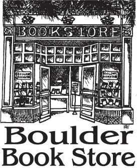 boulder-bookstore.png