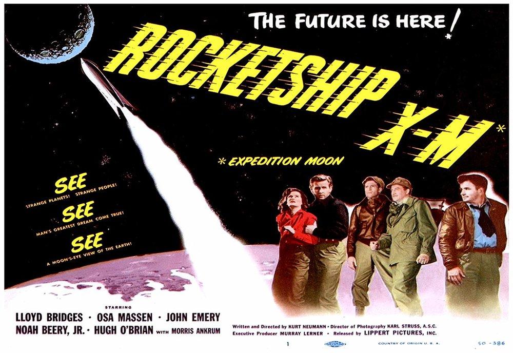 rocketship-xm3.jpg