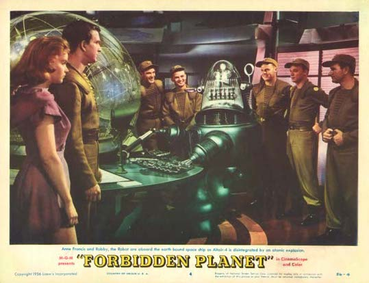 forbidden-planet4.jpg
