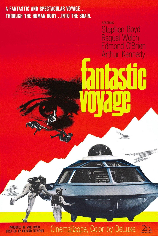 fantastic-voyage.jpg