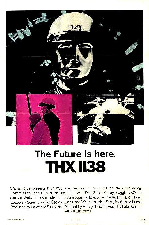 thx1138.jpg
