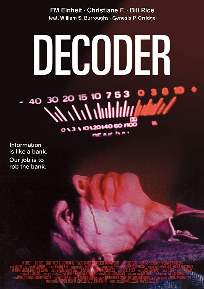 decoder.jpg