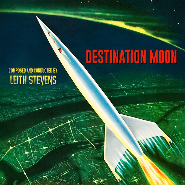 leithstevens_destinationmoon_afat.jpg