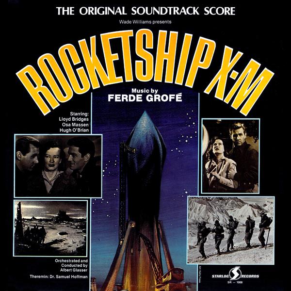 soundtrack_rocketshipxm_80t2.jpg