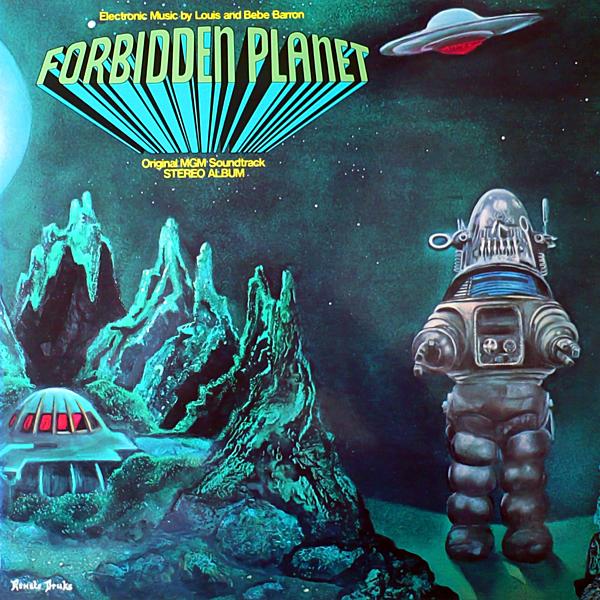 soundtrack_forbiddenplanet_8max.jpg