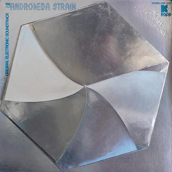599747877c8f8_the-andromeda-strain-lp(1).jpg.7db770541f6ea69e643cb436674b09fb.jpg