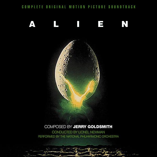 soundtrack_aliencompleteorigina_4l8e.jpg