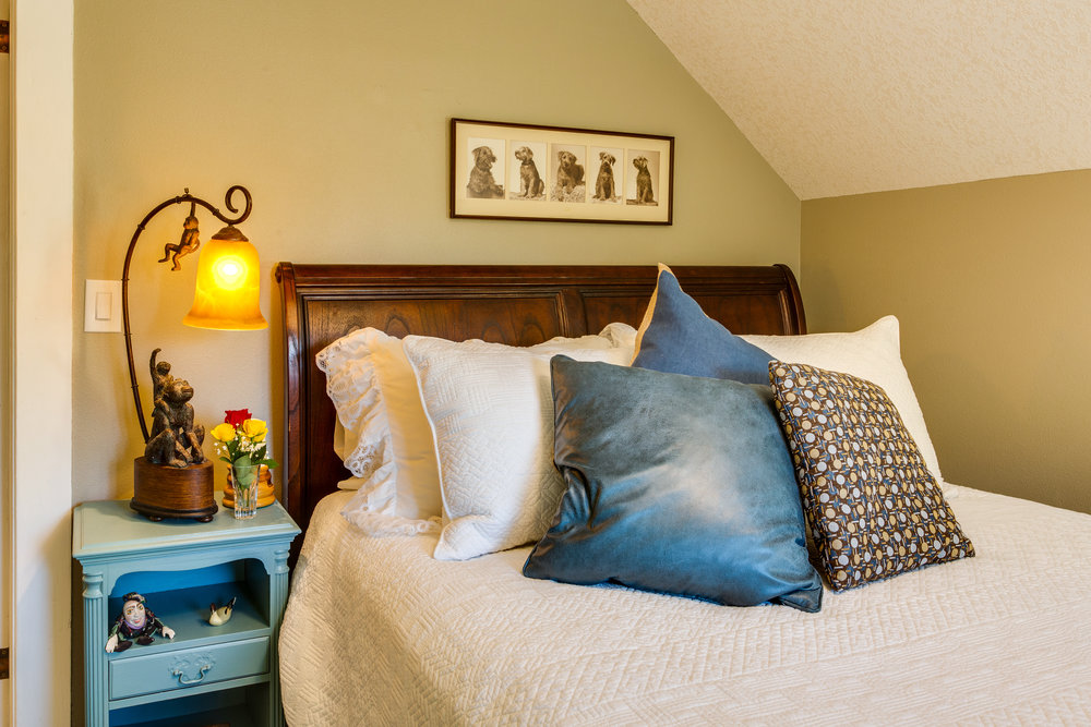Bedroom4-2.jpg