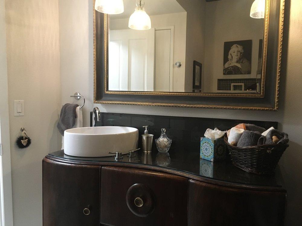 BathroomDown (1).jpg