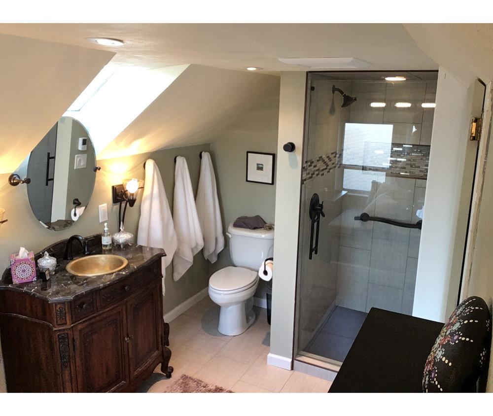 BathroomUp.jpeg