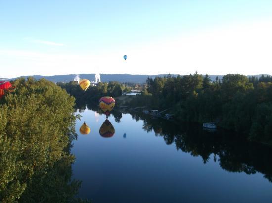 vista-balloon-adventures.jpg