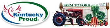 KY Proud Farm to Fork.png