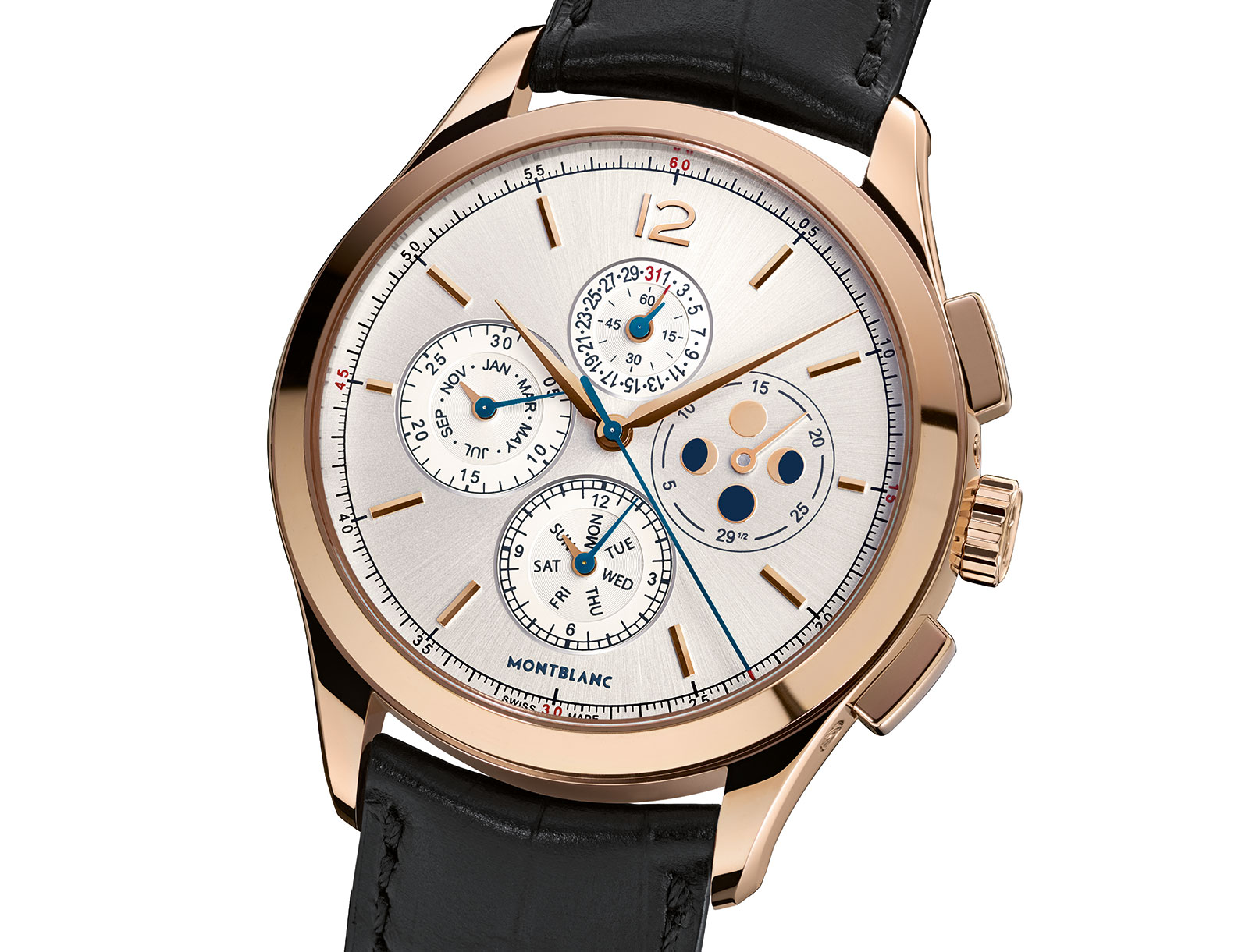 montblanc-heritage-chronometrie-chronograph-annual-calendar-2