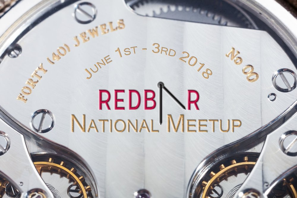 RedBar_National_Meetup_preview.jpg