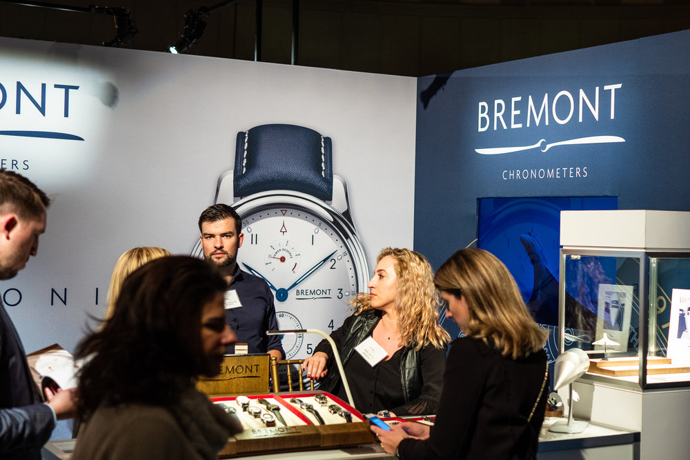 Booth_Bremont.jpg