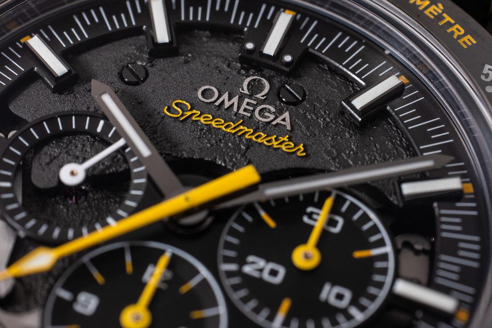 Omega_New_Speedy.jpg