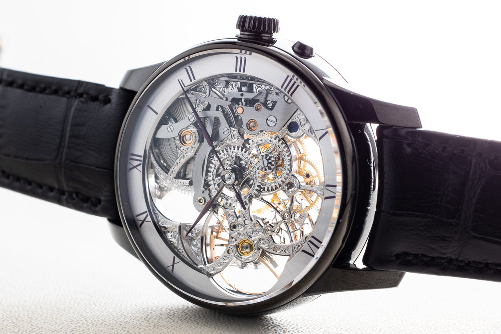 Moritz Grossmann Atum Skeleton Unique Piece.jpg