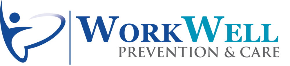 WorkWell-Logo.png
