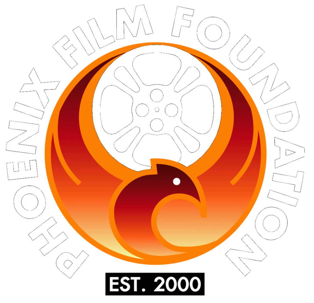 Foundation Logo white with Transparency.png