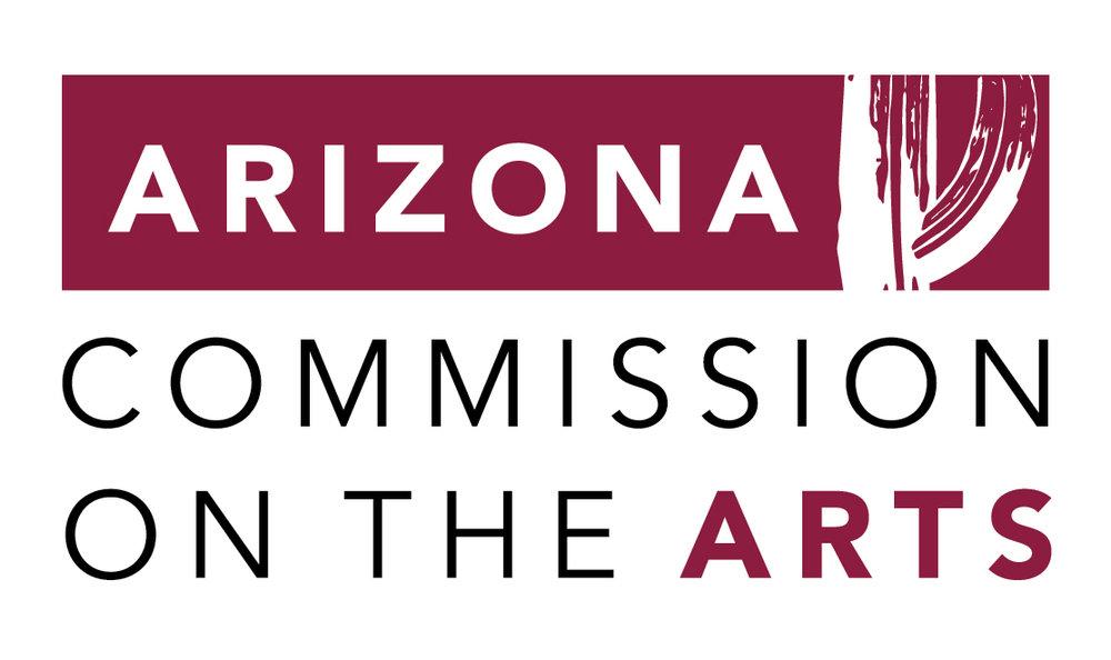 AZ-Comm-Arts-2C-Logo-White-ƒ.jpg