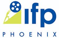 ifp phoenix.png