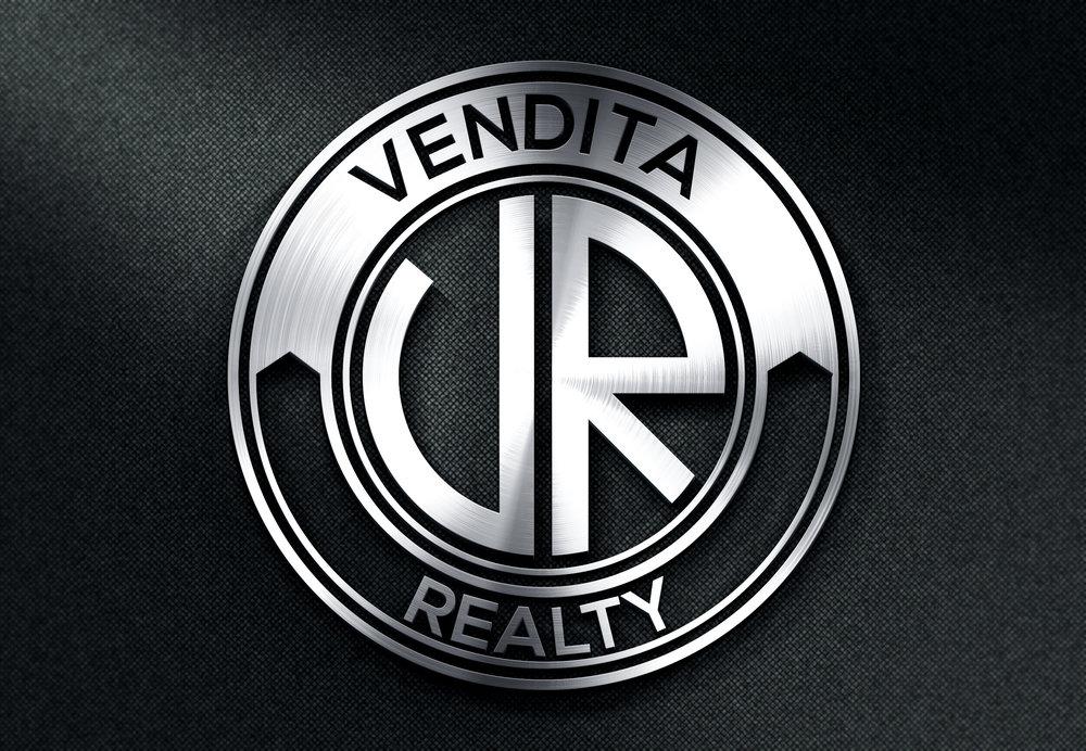 Vendita Logo.jpg