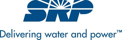 SRP Logo DWP Cent 301 Min.jpg