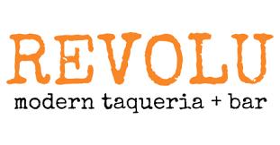Revolu.png