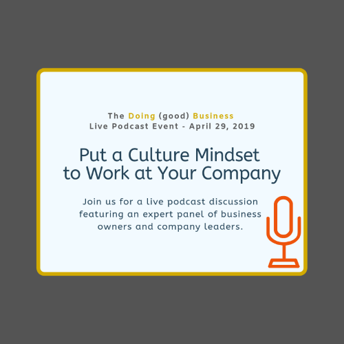 The Doing (good) Business Live podcast event_April 29 2019.png