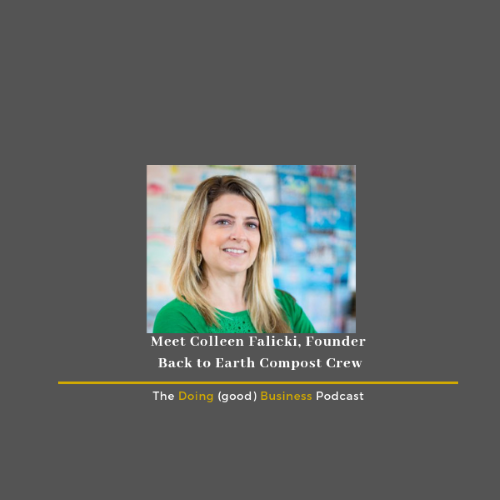 Colleen Falicki_Back to Earth Compost Crew.png