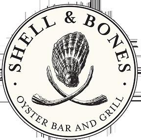 shell & bones logo SMALL.png