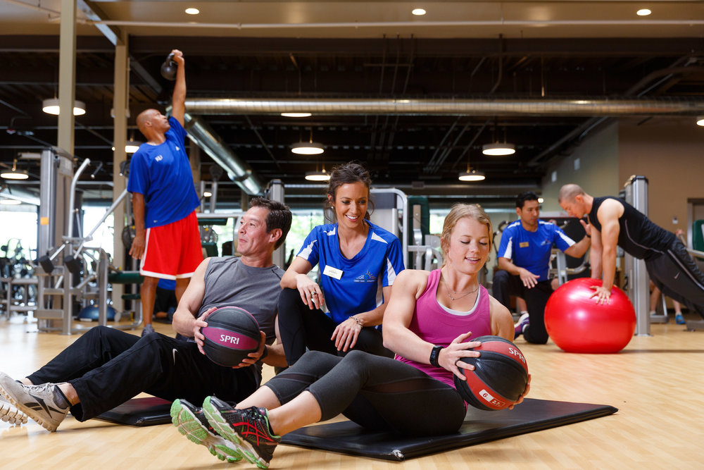 Cherry Creek Athletic Club - small group - 2_17 CBI.jpg