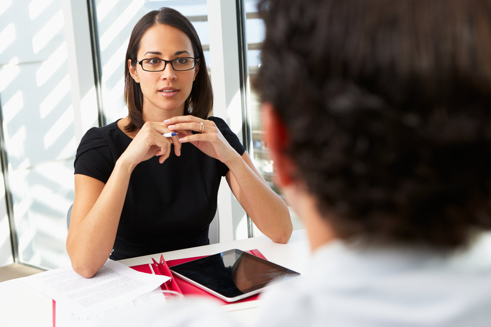 woman meeting_CBI stock photo.jpg