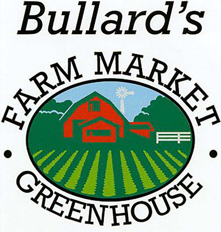 bullards-farm-market-2.jpg