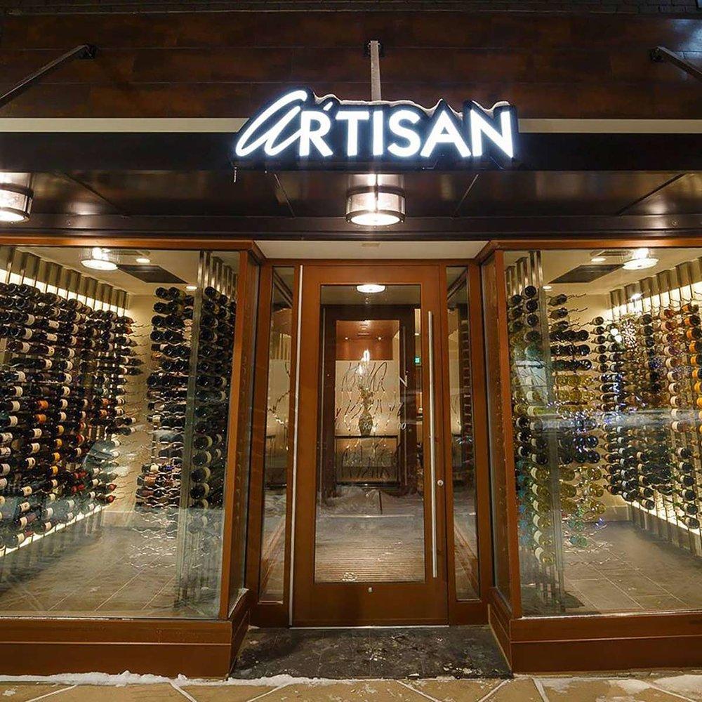 artisan-restaurant.jpg