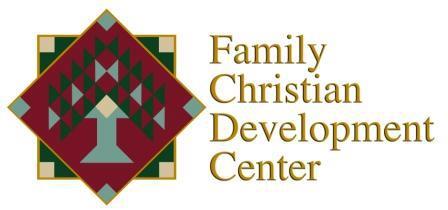 Family Christian Development Center.jpg