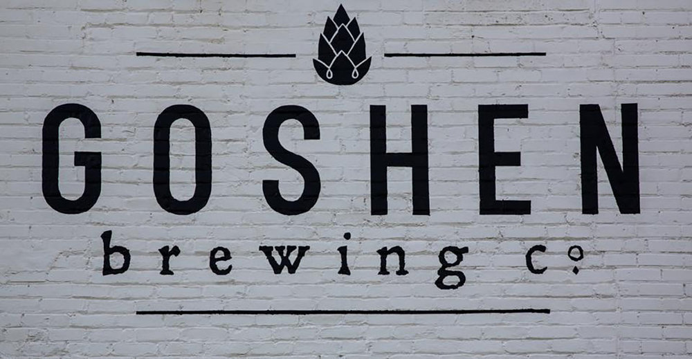 goshen-brewing-company-3.jpg