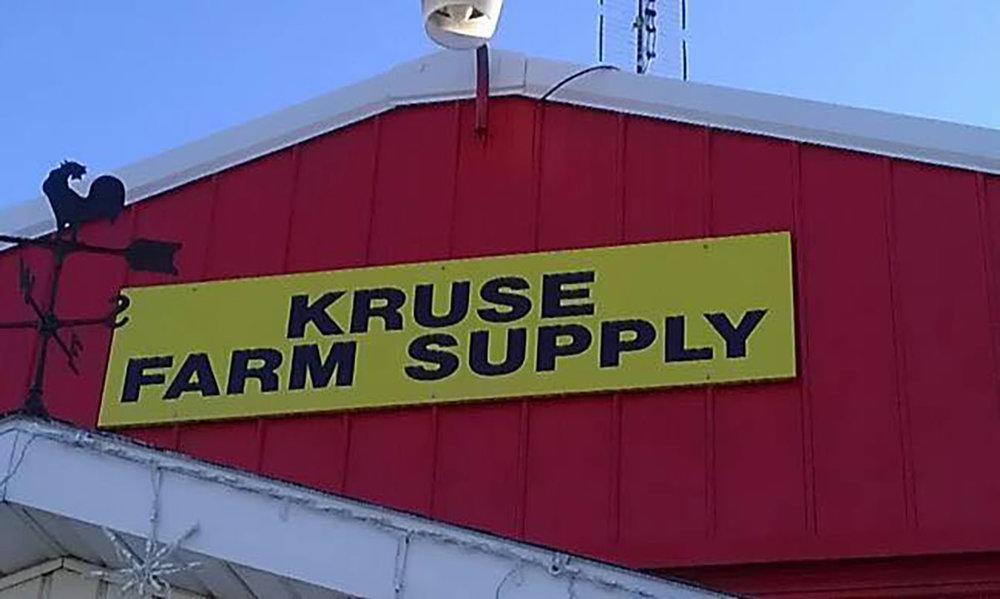 kruse-far-supply-3.jpg