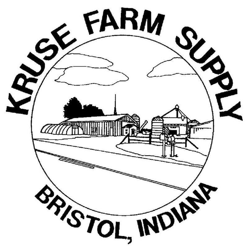 kruse-farm-supply.jpg
