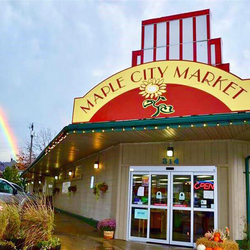 maple-city-market.jpg
