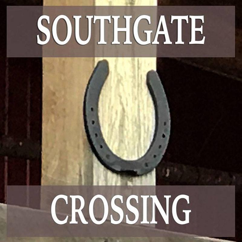 southgate-crossing.jpg